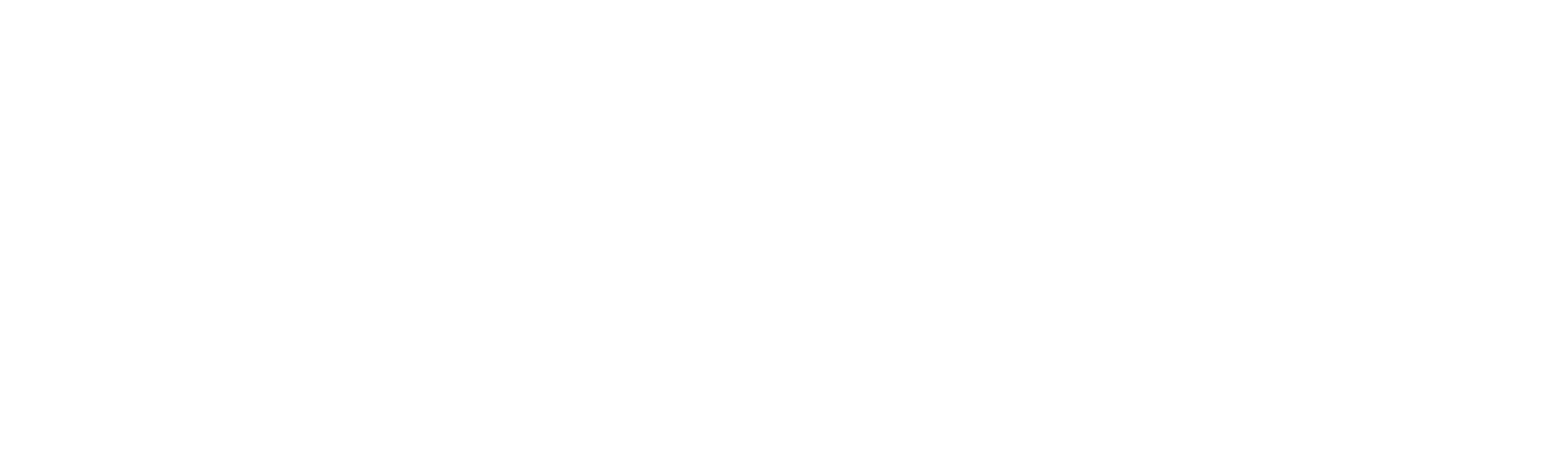 The Timbers Logo